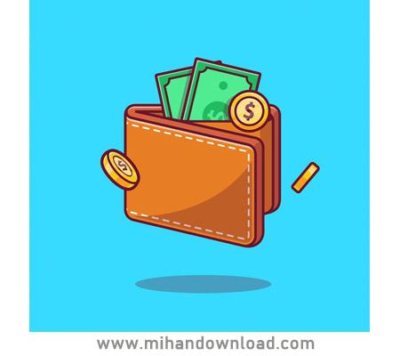 آموزش نصب و کار با کیف پول SafePal