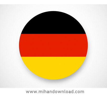 آموزش افعال انعکاسی در زبان آلمانی
