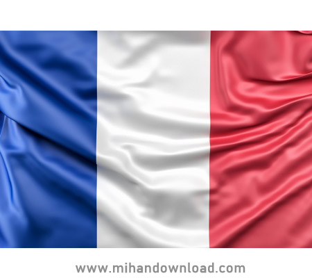 آموزش صد صفت مهم در زبان فرانسه