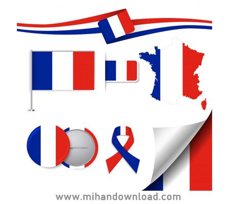 آموزش صد فعل مهم زبان فرانسه