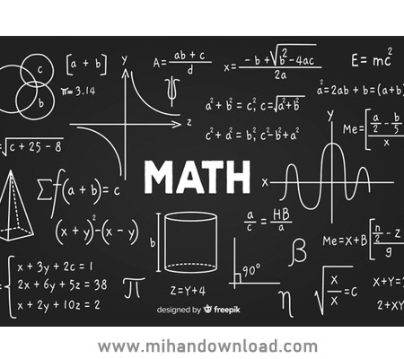 آموزش انتگرال دوگانه ریاضی عمومی 2 - جلسه اول