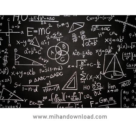 آموزش انتگرالهای دوگانه ریاضی عمومی 2 - جلسه سوم