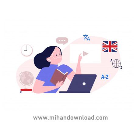 آموزش توصیف کردن شخصیت افراد در انگلیسی