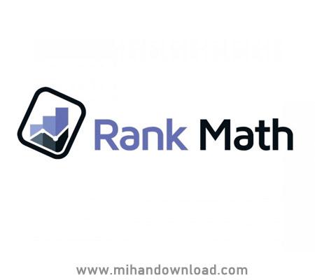 آموزش تنظیمات و پیکربندی افزونه Rank Math SEO