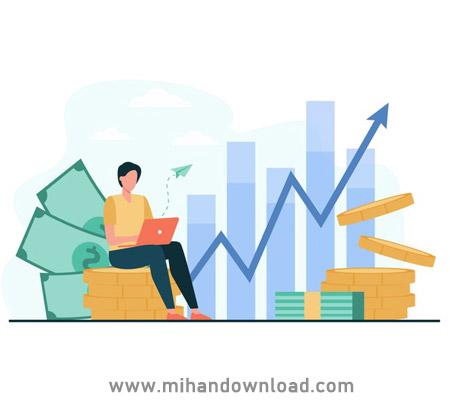 آموزش ساخت استراتژی معاملاتی