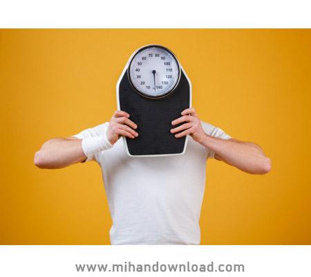 آموزش بهترین حرکات چربی سوزی مخصوص کاهش وزن