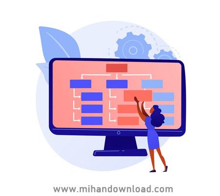 آموزش طراحی صفحه محصول با المنتور در وردپرس و ووکامرس