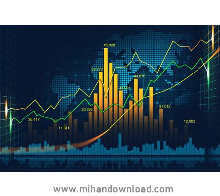 آموزش خرید و فروش ارز دیجیتال با صرافی دیجیتال ارزاینجا