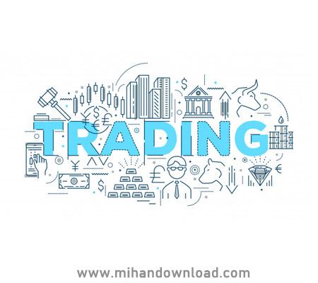 آموزش کامل معاملات آپشن تریدینگ ونحوه کسب سود به زبان ساده