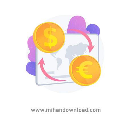 آموزش خرید ارز دیجیتال با تومان بصورت مبتدی