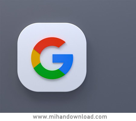 آموزش کامل google trends