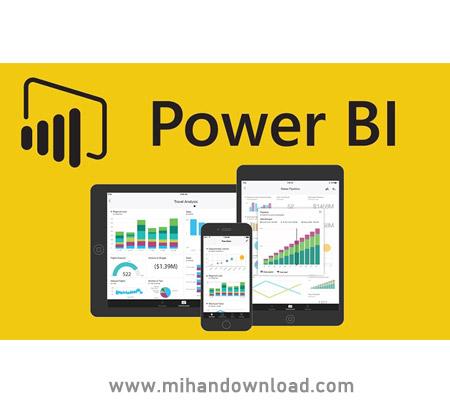 آموزش نحوه نصب نرم افزار Microsoft Power BI Desktop و حذف آن