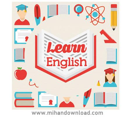 آموزش ساختار جمله و مکمل صفت در زبان انگلیسی