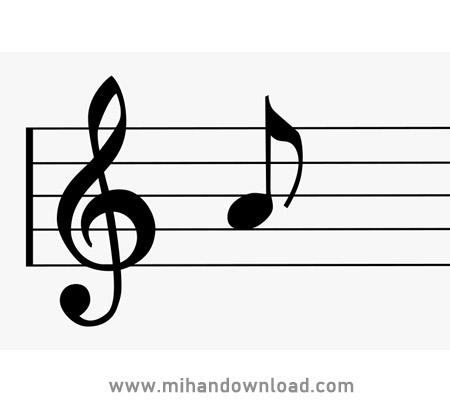 آموزش ریمیکس کردن آهنگ در اف ال استودیو