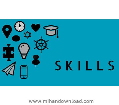 آموزش چطور مهارت های جدیدی یاد گیری را بشناسیم