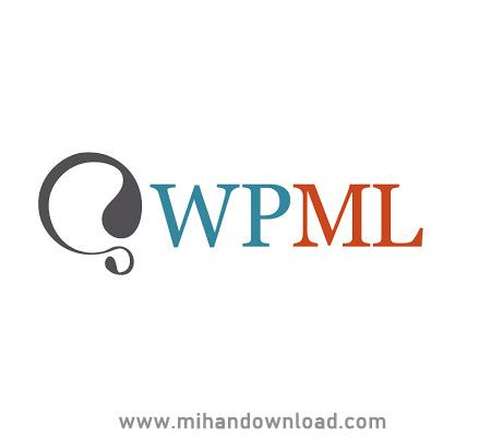 آموزش چند زبانه کردن سایت وردپرسی با افزونه WPML