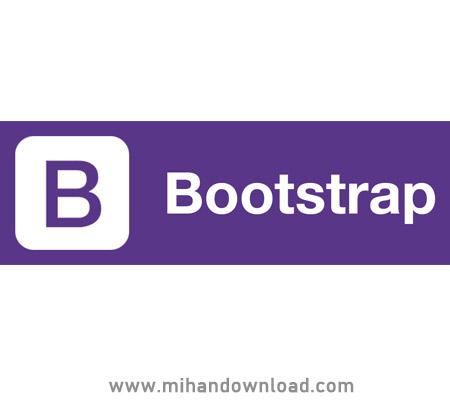 آموزش طراحی وب سایت با چارچوب بوت استرپ 2