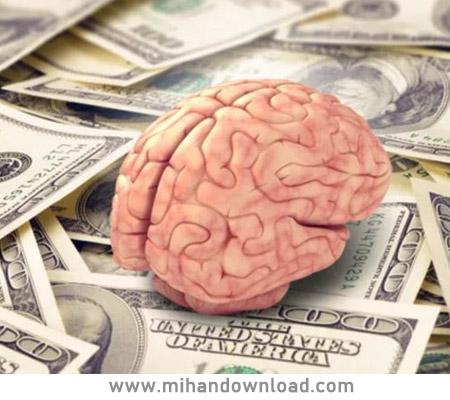 آموزش چگونه از قانون جذب برای داشتن ذهنیت ثروتمند استفاده کنیم؟