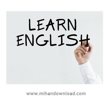 آموزش فریزال ورب های مهم و کاربرد end up در زبان انگلیسی