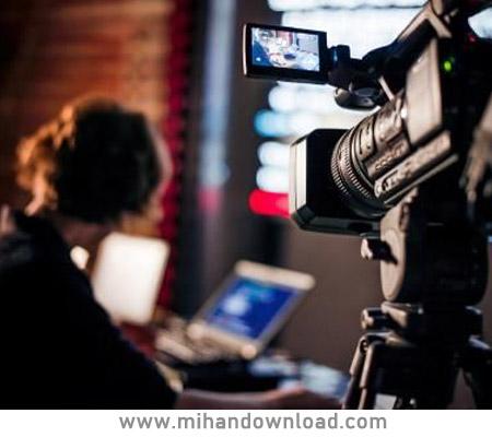 آموزش فیلمبرداری و تولید فیلم به صورت حرفه ای قسمت 1