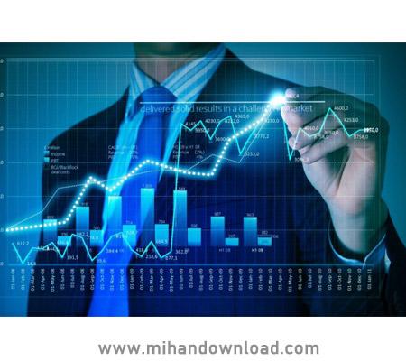 آموزش استراتژی Smart Money در فارکس