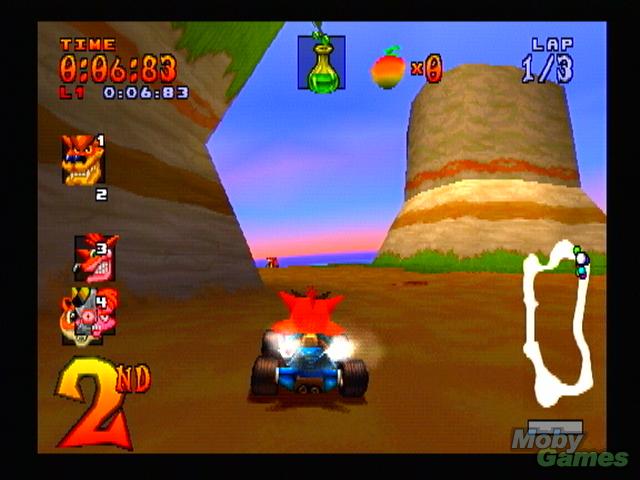 278653-ctr-crash-team-racing-playstation-screenshot-zooming-along