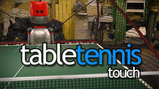 2_table_tennis_touch