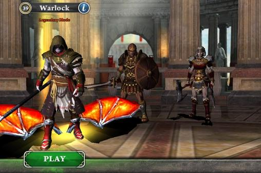 3_blood_and_glory_immortals