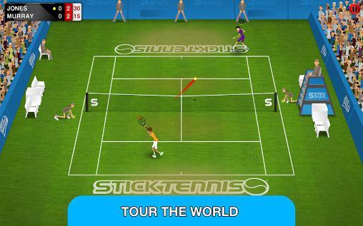 3_stick_tennis_tour