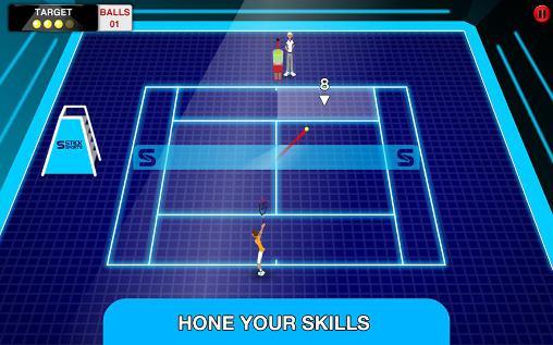 5_stick_tennis_tour