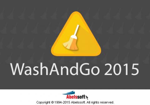 Abelssoft Wash