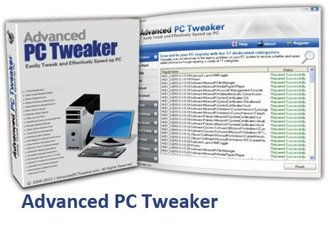 Advanced_PC_Tweaker_v4.2