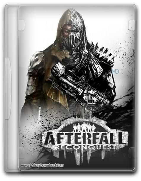 Afterfall Reconquest (1)