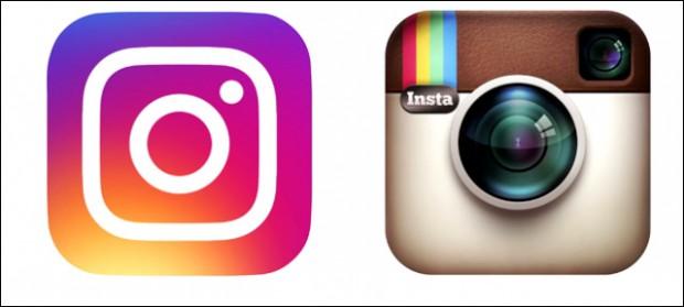 amoozesh-kamel-instagram