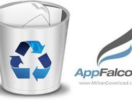 AppFalcon