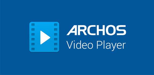 Archos-Video-Player