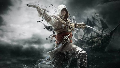 Assassins-Creed-4-Black-Flag-2013