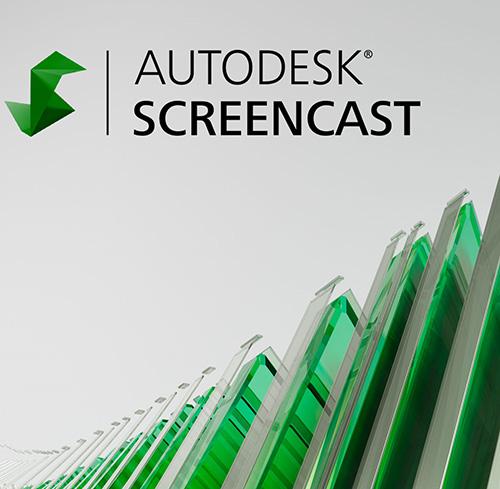 autodesk-screencast