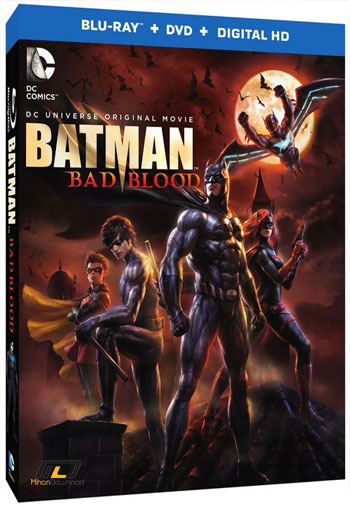 Batma-Bad-Blood