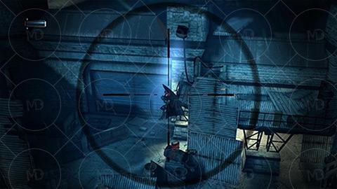 Batman Arkham Origins Blackgate (3)