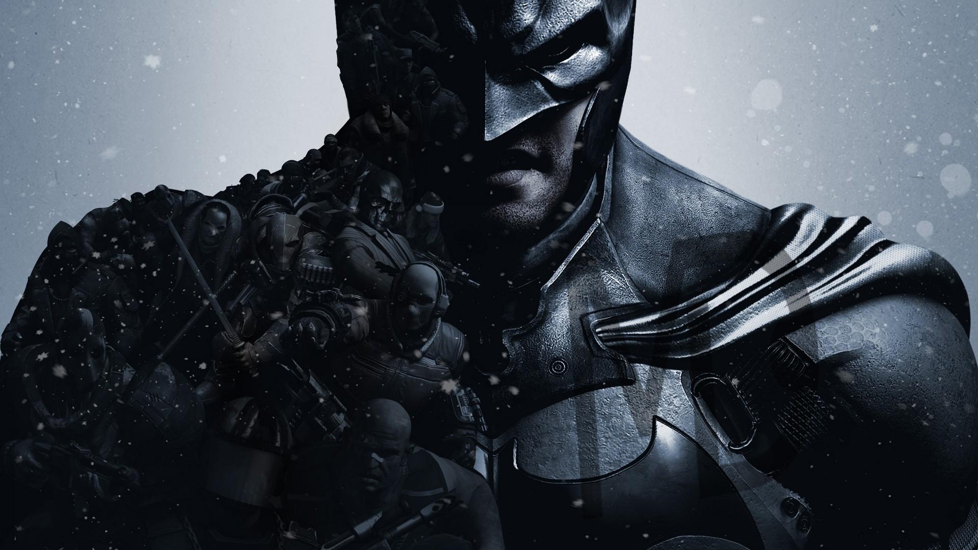Batman-Arkham-Origins-Wallpaper_1920x1080