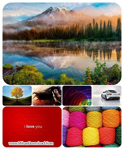 Beautiful-Mixed-Wallpapers-Pack-304
