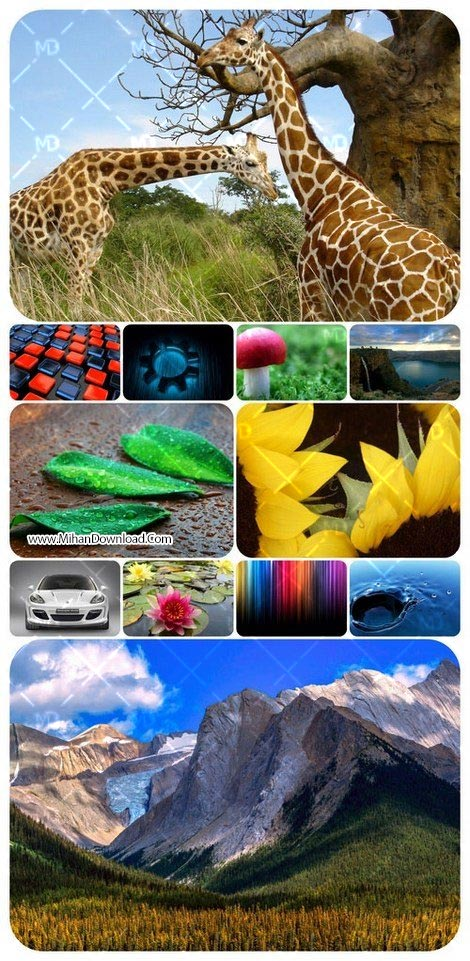 Beautiful-Mixed-Wallpapers-Pack-323