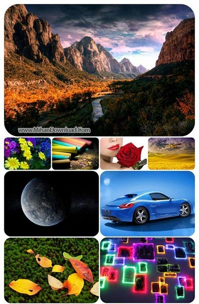 Beautiful-Mixed-Wallpapers-Pack-325