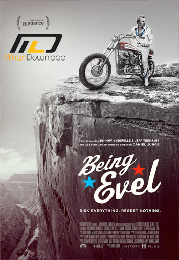 being-evel-2015