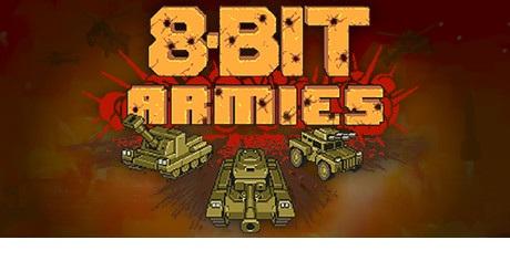 Bit Armies