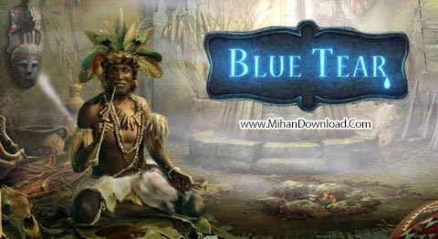 Blue Tear games (1)
