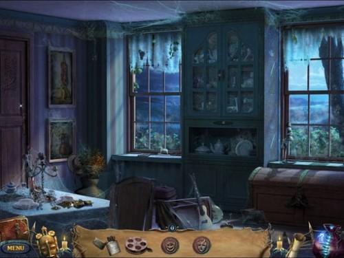 Blue Tear games (2)