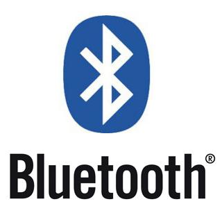 Bluetooth MAC Address Change
