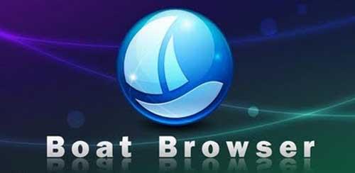 Boat-Browser